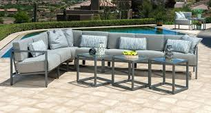Commercial Patio Furniture Large Size Of Patio Furniture Clearance