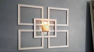 Ausgezeichnet Wall Pictures Frames Decor And Living Bathroom Drop