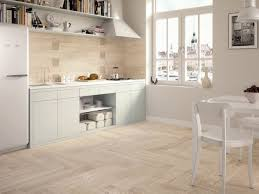 Floating Floor In Kitchen Floating Tile Flooring All About Flooring Designs