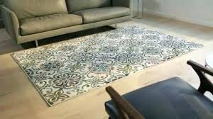 kitchen rugs at brown house accessories also target micro elegance rug area runner and gray non skid kitchen rugs fresh small dark brown