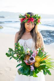 Check spelling or type a new query. Oahu Wedding Floral And Bridal Bouquets In Hawaii
