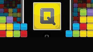 Q The Game Cellar Door Games