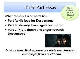 sample essays medical school cheap rhetorical analysis essay tragic hero essay my essay antigone by sophocles do now brainstorm everything you know