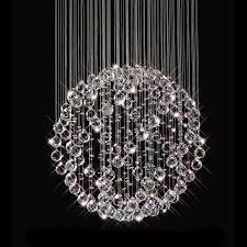 chandelier outstanding modern crystal chandalier modern crystal fancy crystal chandeliers