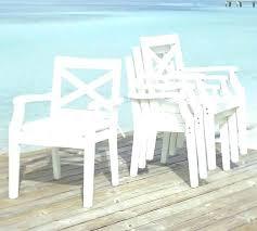 white patio dining set entertaining white patio dining set dining room chairs stacking dining chair white white patio dining