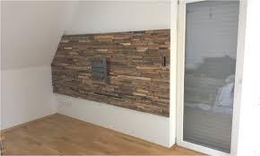 Fensterbank Innen Holz Tummystweenexpocom