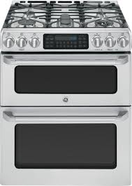 ge profile convection oven wiring diagram wiring diagrams ge cafe gas slide in range 30 cgs990setss sears