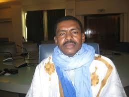 """Résultat de recherche d'images pour """"deputés mauritaniens  images"""""""