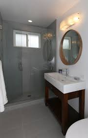 Bathroom Remodeling San Jose Ca Painting Simple Inspiration Ideas