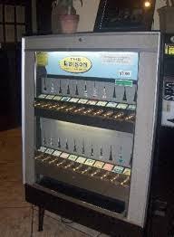 Cigarette Vending Machine For Sale Vintage Unique Ice Cream Vending Machine For Sale Uk Redfoal For