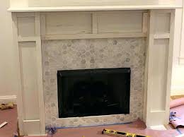 how to build a fireplace mantel and surround samepagehr com