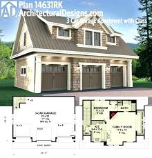 fresh garage with living space above for build a two car garage apartments garage plans with