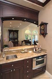 simple basement wet bar. Fine Basement Basement Wet Bar  Something Very Small And Simple Love The Oven For  Pizzas Or Other Snacks And Simple Basement Wet Bar