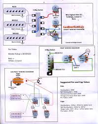 squier tele custom wiring diagram solidfonts squier strat wiring diagram and hernes fender telecaster custom