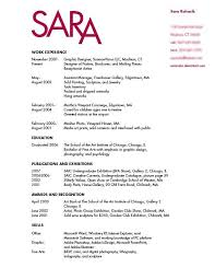 Great Resume Format Fascinating Awesome Resume Templates 48 Httpwwwjobresumewebsiteawesome