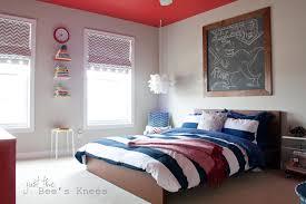 cozy boy rooms ideas pizzafino