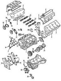 2008 ford edge stereo wiring diagram images buy 2007 ford edge parts fordparts