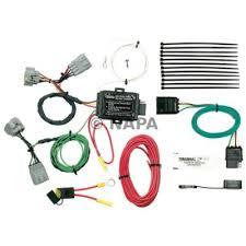 trailer wiring harness tow vehicle custom bk 7551738 car Napa Trailer Wiring Harness home; trailer wiring harness tow vehicle custom 7-Way Trailer Wiring Diagram