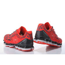 under armour scorpio running shoes. men\u0027s under armour scorpio running shoes bolt orange/metallic silver/graphite 1258007-810 outlet store online sale