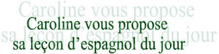 3 manires de écrire la date en franais - wikiHow