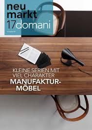 Magazin Neumarkt 17 2016 By Valentina Herrmann Issuu