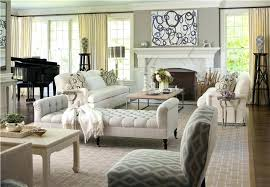 transitional living rooms 15 relaxed transitional living. transitional living room furniture style rooms 15 relaxed