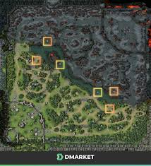 Multiple command lines should be separated by a space. Dota 2 Guide For Beginners How To Play Dota 2019 Dmarket Blog