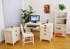 office arrangement. Good Home Office Arrangement U