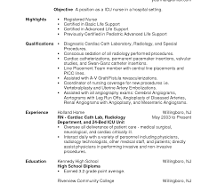Lpn To Rn Resume Sample Pediatric Skills Checklist For Curriculum