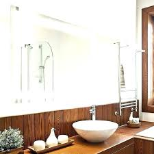 kohler bathroom mirrors bathroom sinks bathroom bathroom mirrors bathroom mirror bathroom vanity mirrors bathroom sinks bathroom