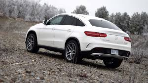 Seat leon cupra r review 2018. 2015 2018 Mercedes Benz Gle Class Used Vehicle Review