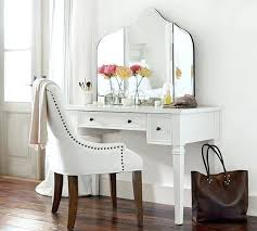 diy corner makeup vanity. Corner Vanity Bedroom Interior Design Black Desk Modern Makeup Dressing Table . Diy