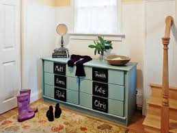 Decorating Ideas Entryway Furniture — Interior Home Design
