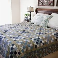 King Size Quilt Patterns Awesome Pinterest 48 King Size Quilts Images Quilt Bedding Quilt
