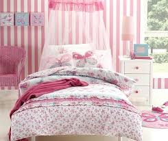 single bed quilt dimensions inches size in cm ikea jiggle giggle girls erfly cover set bedrooms