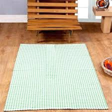 washable rubber backed rugs rubber backed area rugs medium size of area backed area rugs bathroom