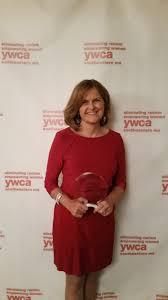 ywca women of distinction awards ywca southeastern massachusetts cheryl opper
