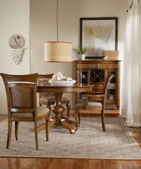 Hooker Furniture Windward Dining Room Group - Wayside Furniture ...