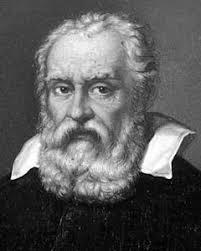 Галилео Галилея Биография Галилео Галилея