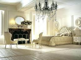 diy bedroom chandelier ideas mini chandelier shades set of 6