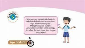 We did not find results for: Kunci Jawaban Lks Bahasa Jawa Kelas 4 Halaman 23 Kunci Jawaban