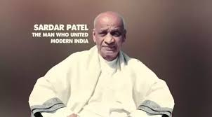 Image result for SARDAR PATEL MET MAHARAJAS 1947 TO FORM INDIA