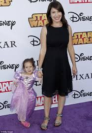 Marla Sokoloff welcomes her second child with husband Alec Puro   Daily  Mail Online