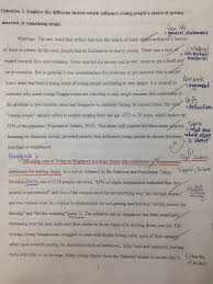 technology examples for sat essay sat essay examples sat writing essay  examples sat essay essay sat Ergo Arena