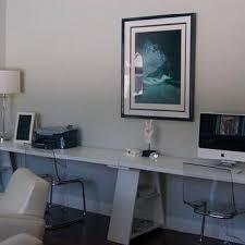 ikea desk office. Ikea Ghost Chairs Desk Office