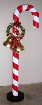 Large Candy Cane Decorations Christmas Candy Cane large candy cane 5