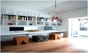 office shelves ikea. Ikea Office Shelves Shelving Above Desk Large Image For Wall Shelf Desks Desktop C