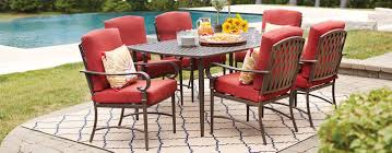 Kitchen Table Sets Under 300 Patio Dining Furniture