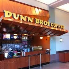 Dunn brothers coffee, minneapolis : Dunn Brothers Coffee Minneapolis 1301 2nd Ave S Restaurant Reviews Photos Phone Number Tripadvisor