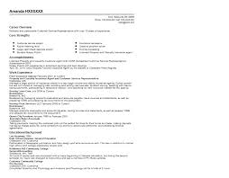 Insurance Resume Example Examples Of Resumes Latest Format For
